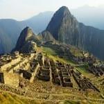 Inca Trail Day 5 Machu Picchu Tour